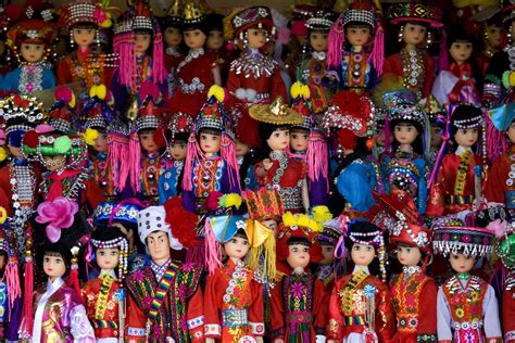 history of china dolls file china dolls 3239137565 jpg