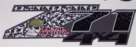 metal mulisha bed set 274 best images about trucks on chevy 4x4