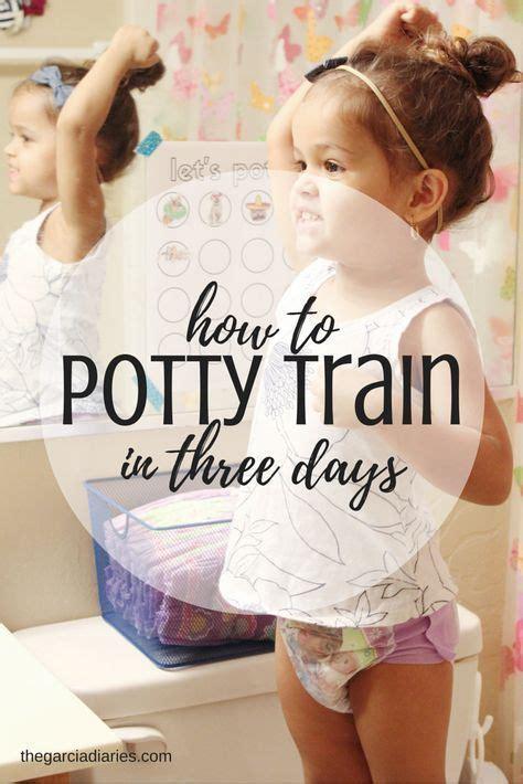 how to potty a in 6 days best 25 potty charts ideas on potty charts potty sticker chart