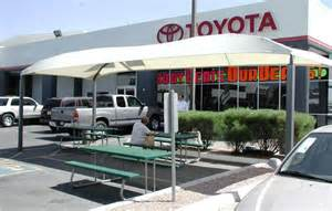 patio roll shades phoenix tent and awning company shade canopies car wash dealers