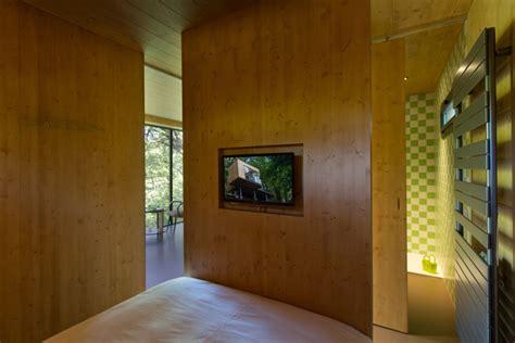 Petit Poele A Bois 2022 by Cabane 1 Pin Blond Cabane Sur Pilotis En Corr 232 Ze