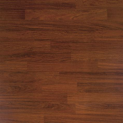 Hardwood Laminate Flooring Step Cumaru Classic Uniclic U1434 Hardwood