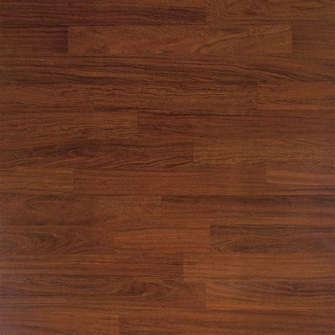 Dark Cumaru 2 Strip Planks   HFCentre
