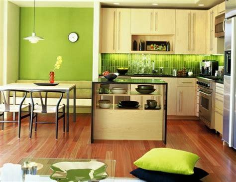 wandfarbe gestalten 100 interieur ideen mit grellen wandfarben archzine net