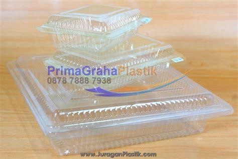 Plastik Wraping Plastik Kemasan Plastik Buah plastik kemasan kue dan makanan home newhairstylesformen2014