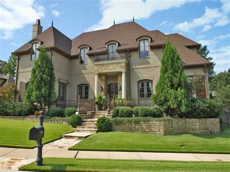 germantown home on germantown homes for sale