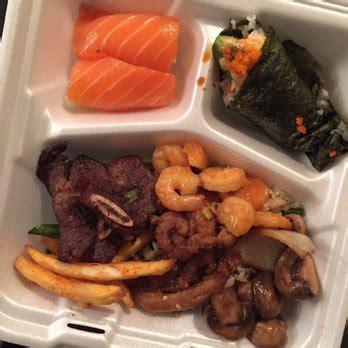 A Star Buffet Order Online 78 Photos 137 Reviews Sushi Buffet Plano