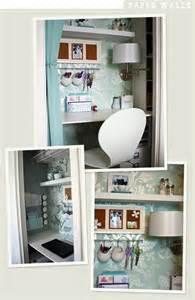 Closet Desk Closet Desk Audrey S Bedroom Pinterest