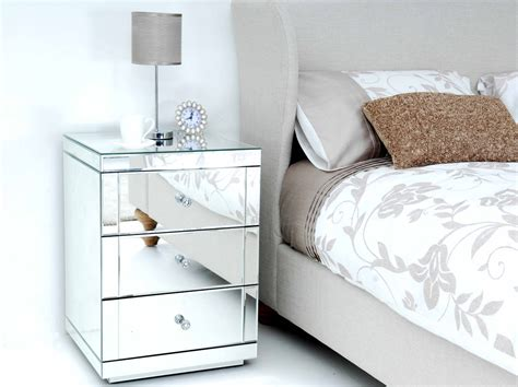 cheap mirrored bedroom furniture excellent home furniture in apartment decoration contains