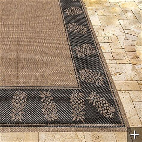 frontgate outdoor rugs outdoor rug outdoors