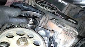 Fiat Punto Cambelt Change Timing Belt Fiat Punto 1 2 8v 3 6