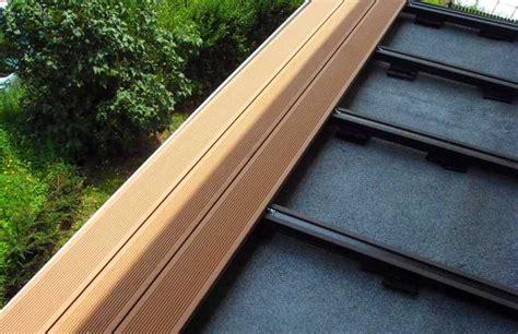 balkonbelag wpc balkonsanierung hagen fachbetrieb f 252 r abdichtungstechnik