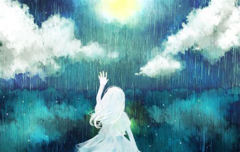 dreamboat wattpad life is beautiful rain on the moon page 1 wattpad