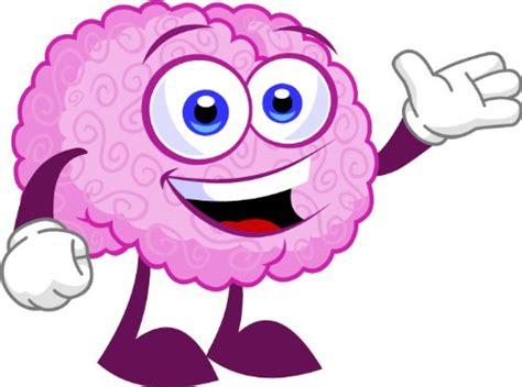 brain clipart brain clipart clipartion