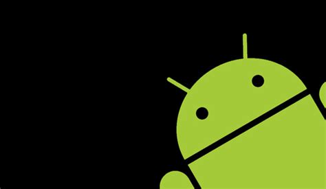 android image android monthly data consumption dwarfs ios windows phone bgr