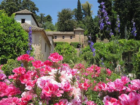 imagenes de jardines ingleses jard 237 n wikipedia la enciclopedia libre
