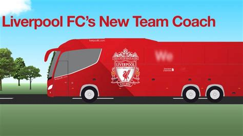liverpool couch reds unveil new first team coach liverpool fc