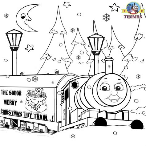 thomas the train halloween coloring pages good valentines