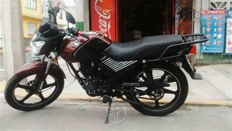 kurazai moto atom imagen motor kurazai brick7 motos