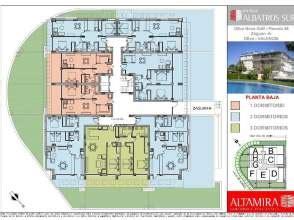 venta de pisos en oliva playa pisos en oliva val 232 ncia en venta casas y pisos