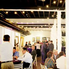 small wedding venues atlanta ga small and intimate wedding venues
