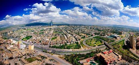 can we discuss south kurdistan s city planning master image gallery sulaymaniyah kurdistan