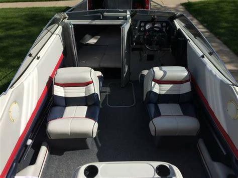1991 maxum boat parts bayliner capri 2052 cuddy cabin 20 1990 for sale for