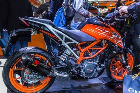 Ktm 390 Duke Technische Daten by Fotos Ktm Duke 390 Ktm 390 Duke Price Ktm 390 Duke