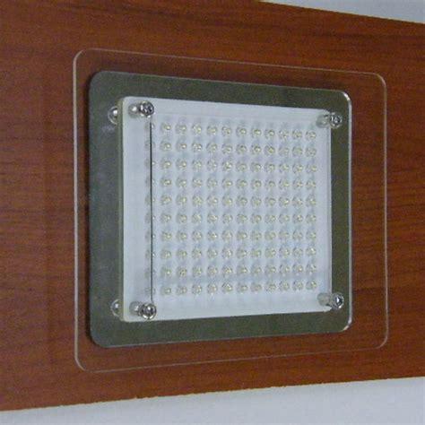 12v led lights cing le a led 12v pour cing car 28 images le led 12v