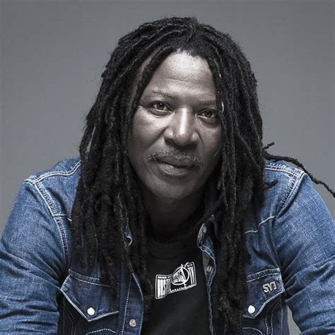alpha blondy alpha blondy reggaeville com
