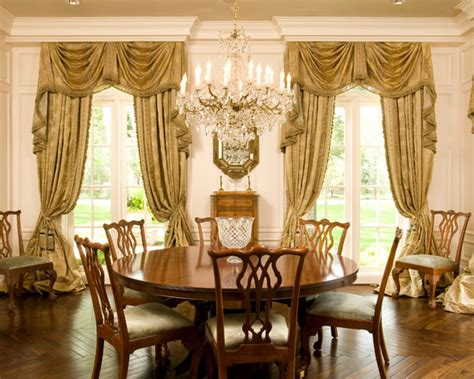 house beautiful dining rooms download house beautiful dining rooms astana apartments com