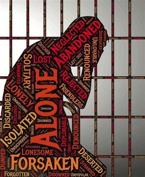 Not Forsaken not alone not forsaken fort worth christian counseling