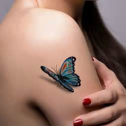 best 25 3d butterfly tattoo ideas only on pinterest 3d