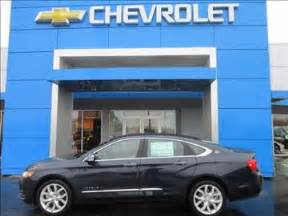 chevrolet impala for sale sioux falls sd carsforsale