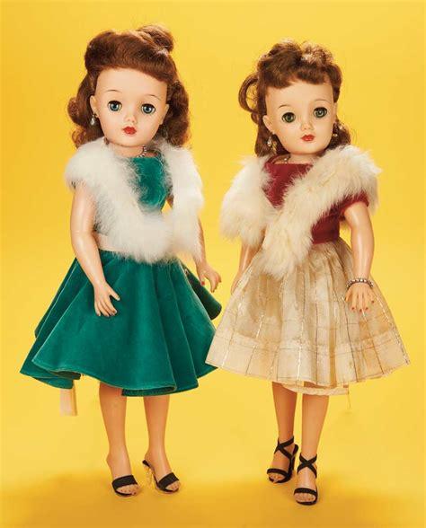 Miss Eye Modern Doll Black 182mm Softlens the fabulous fifties modern dolls 306 miss revlon in
