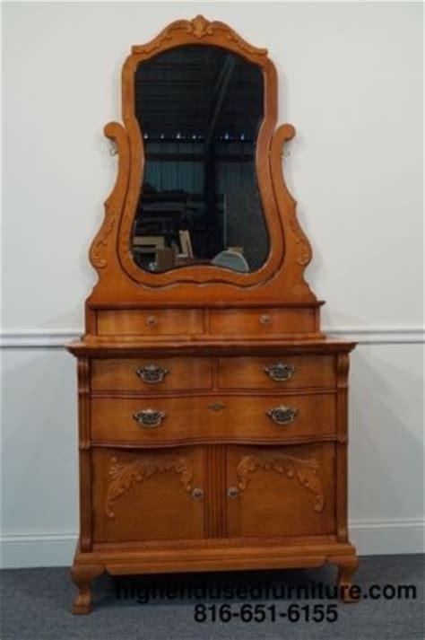 17 best images about lexington victorian furniture on lexington furniture victorian sler 38 quot dresser w