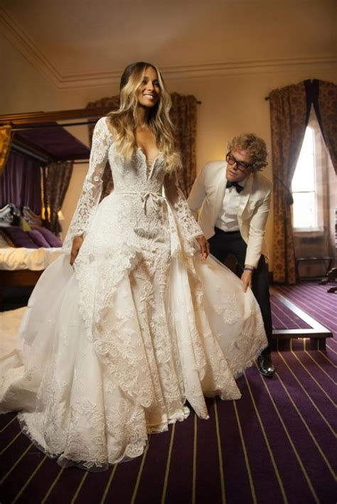 wedding dress gallery ciara wedding dress gown and dress gallery