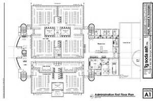 Locker Room Floor Plans How To Find Lockers And Choose Great Lockers School