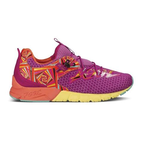 best running shoes for heel support heel support running shoes road runner sports heel