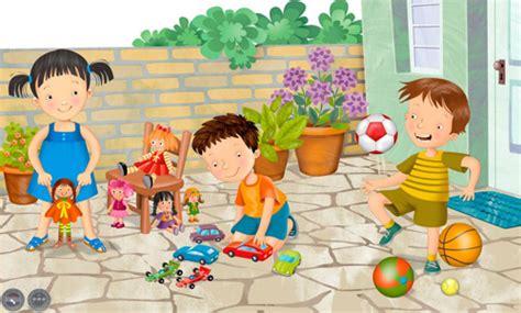 imagenes de niños trabajando matematicas en preescolar desarrollo del pensamiento logico matematica tipos de