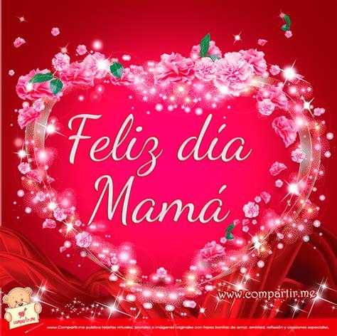 imagenes feliz dia las mamas 12 im 225 genes para facebook por el d 237 a de la madre flickr