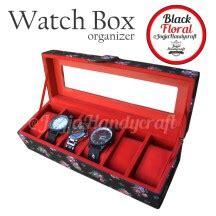 Jam Tangan Wanita Guess Kotak Merah Maroon Marun jogjahandycraft id