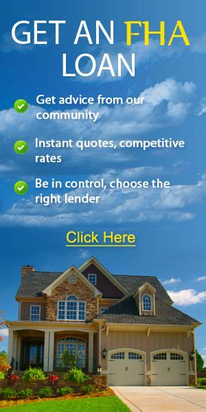 house loans for bad credit first time buyers 17 best ideas about check credit score on pinterest apartment checklist new home