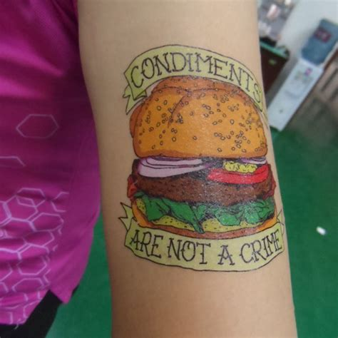 painless tattoo in singapore 6 painless non permanent tattoo alternatives in