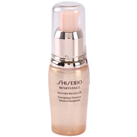 Shiseido Benefiance shiseido benefiance wrinkleresist24 energizing essence