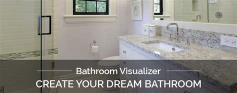 bathroom tile visualizer quartz countertops cost less with keystone granite tile