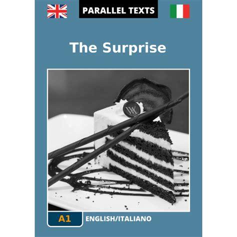 traduzione testo italiano inglese letture graduate inglese e testi con traduzione a fronte
