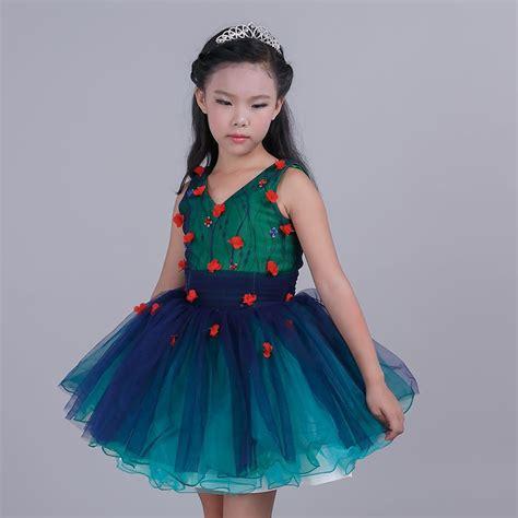 Grosir Baju Tutu Mini Dress novatx dress dresses for clothes tutu dress children clothing 2 10