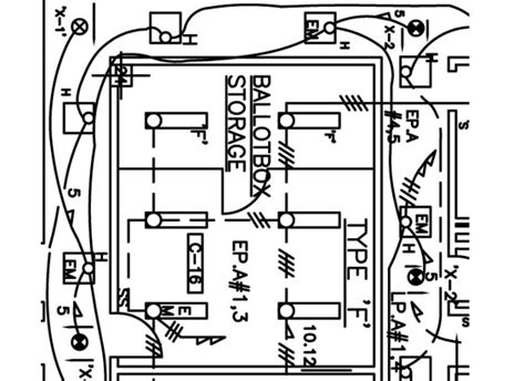 electrical layout drawings download electrical plans and panel layouts design presentation