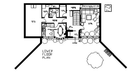 14 dream earth sheltered home floor plans photo house earth sheltered solar house plans house design plans